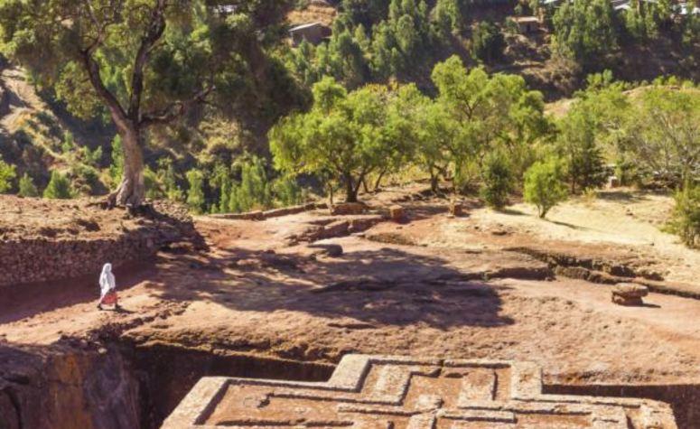 sites de rencontre éthiopienne gratuit