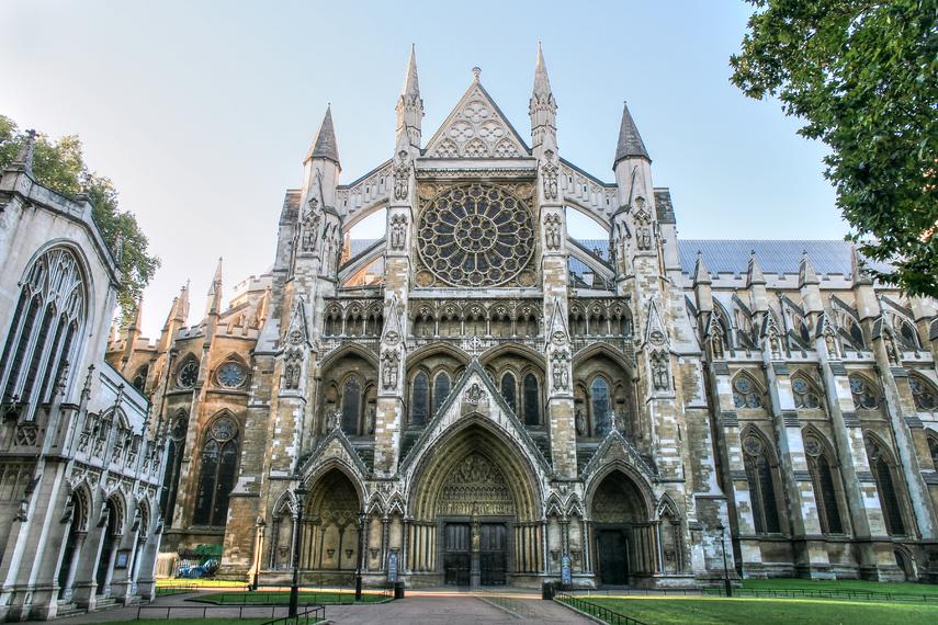 sites de rencontres chrétiennes à Londres